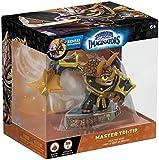 Figurine Skylanders : Imaginators - Sensei : Tri Tip
