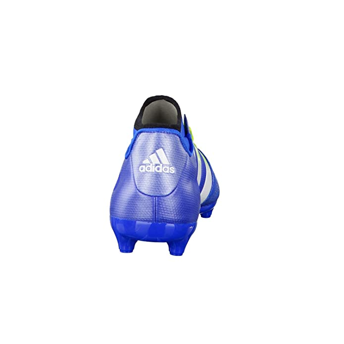 adidas Ace 16.3 Primemesh FG AG baa3a663189f2