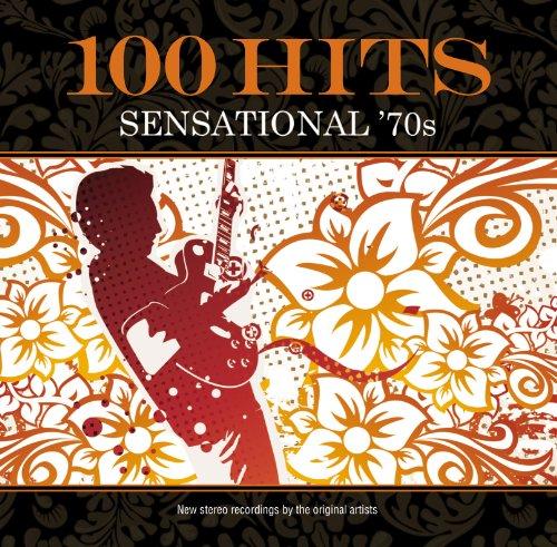 70s Music Cds - 5