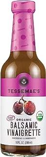 product image for Balsamic Vinaigrette Dressing, Tessemae's