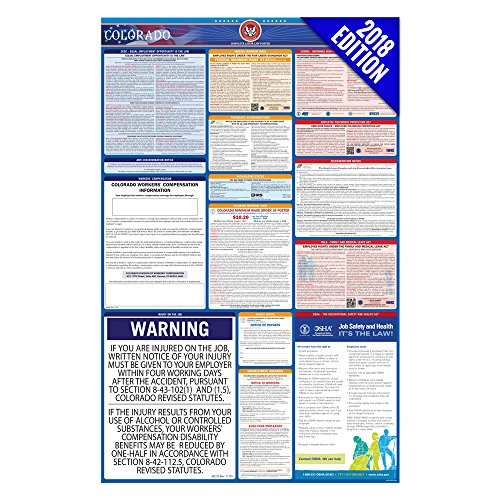 Display4top 3 Pack, 11 x 8.5 Inches Displays Clear Acrylic S