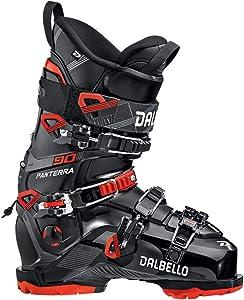Dalbello Ski Panterra 90 GW Boot