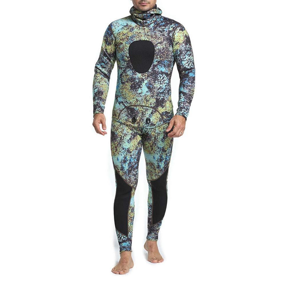 【高い素材】 メンズウェットスーツ シュノーケリング、スキューバダイビング、サーフィン用3mmネオプレンWetsuiフルスーツ (Color XXL) メンズウェットスーツサーフィンセーリングジェットスキーカヌー水泳 (Color : : MY052, Size : XXL) B07PSLRSF8 Medium|MY047 MY047 Medium, Joliedame(ジョリダーム):89ca3f88 --- arianechie.dominiotemporario.com