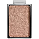 Buxom Customizable Eyeshadow Bar Single Refills - Single Eye Shadow Bar - Champagne Buzz (shimmering pearl) 0.05 oz