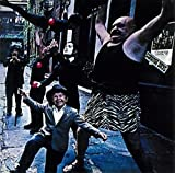 Strange Days: 50th Anniversary Expanded Edition