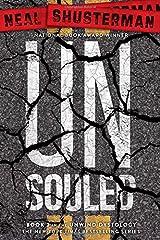 UnSouled (3) (Unwind Dystology) Paperback
