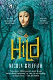 Image of Hild: A Novel