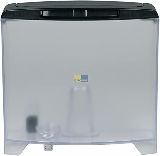 Krups XP72 - Tanque de agua para cafetera: Amazon.es: Hogar