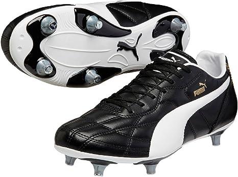 Puma Classico Sg Football Boots Size 6 103351 01 Amazon Co Uk Sports Outdoors