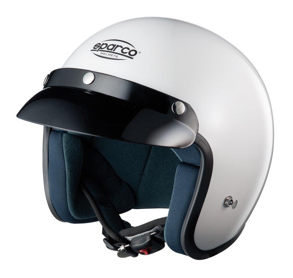 XL Sparco 0033174XL Casco para Racing