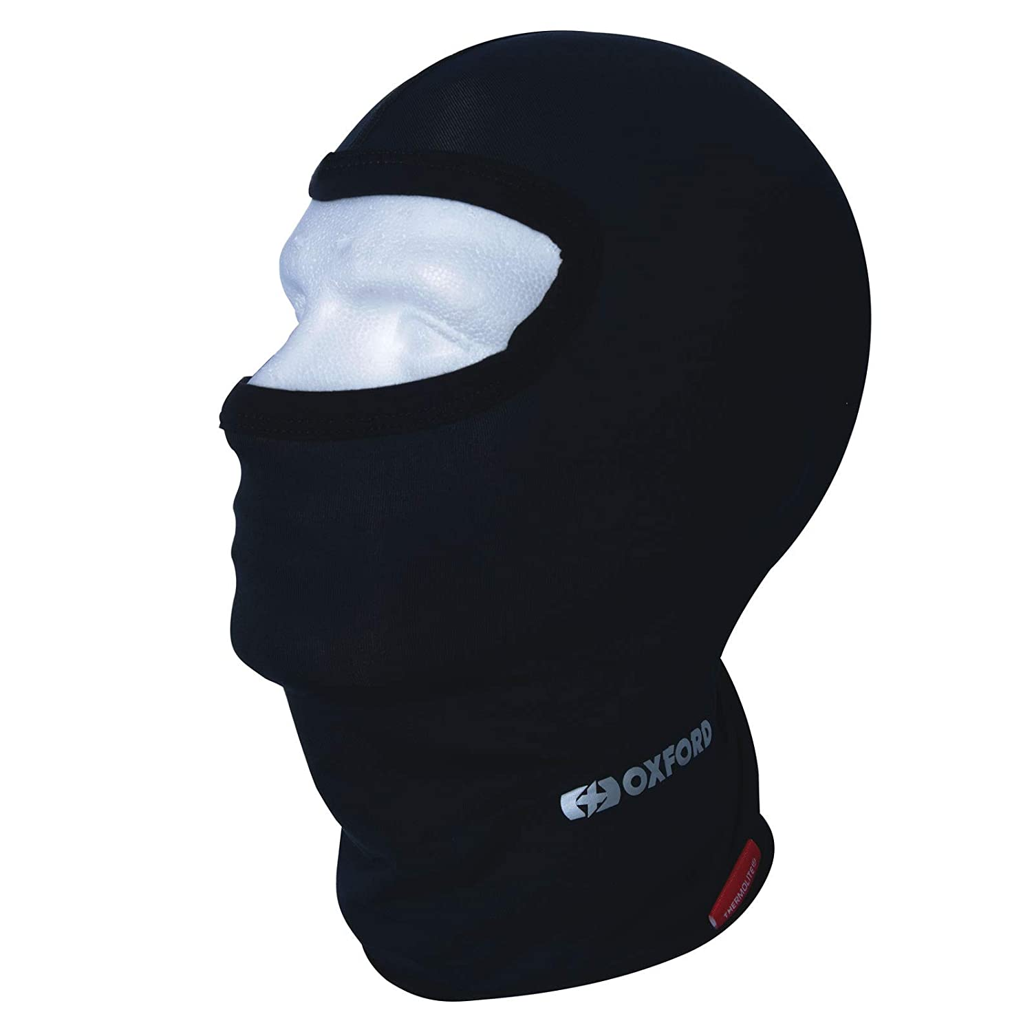 Oxford Thermolite Balaclava