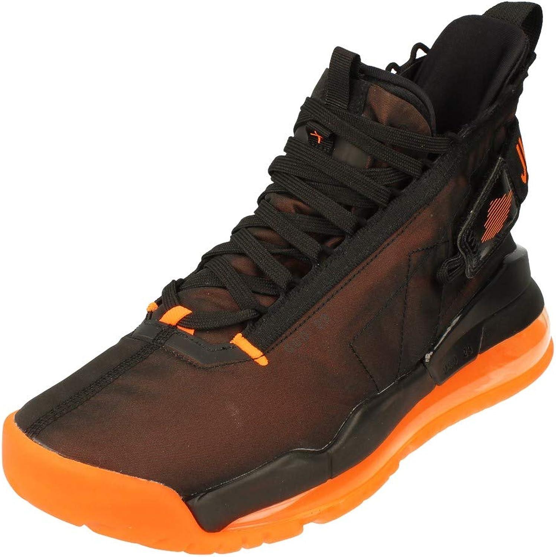 Nike Men's Jordan Proto-MAX 720 Sneaker
