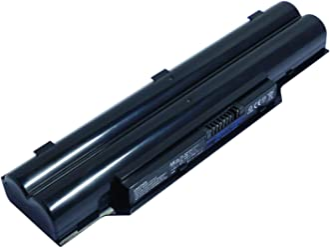 Power smart batterie pour rolando ra301 ra310 NiMH//14,4v//3300mah