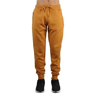 97cf22d4c32b60 Jordan Craig Essential Jogger Sweatpants at Amazon Men s Clothing store