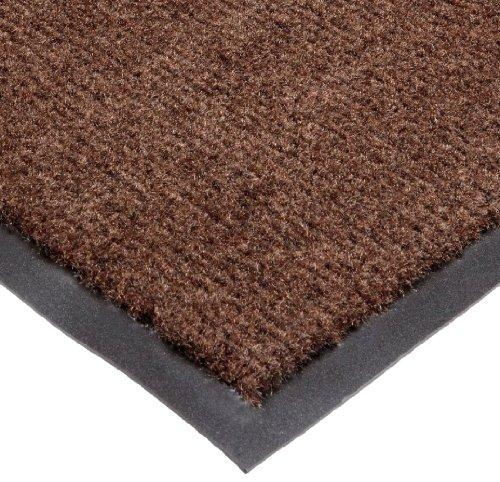 NoTrax Atlantic Olefin Entrance Carpet product image