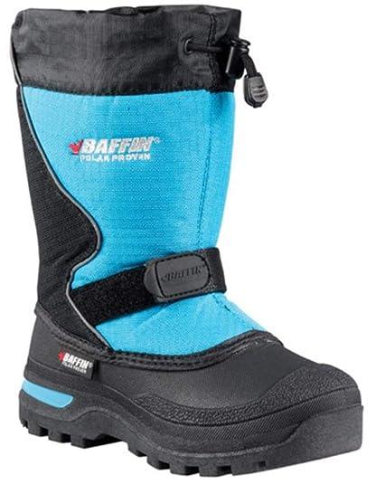 825b05f8166 Amazon.com | Baffin Mustang Snow Boot (Little Kid/Big Kid) | Boots