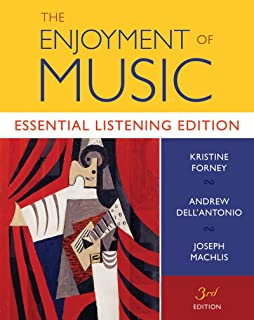 Amazon applying ethics a text with readings 9781285196770 the enjoyment of music essential listening edition third essential listening edition fandeluxe Choice Image