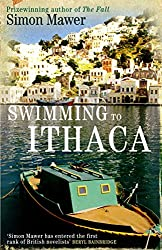 Swimming To Ithaca