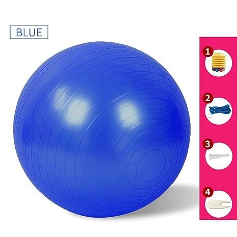 Amazon.com: Esterilla de ejercicio plegable para gimnasia, a ...