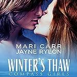 Winter's Thaw | Mari Carr,Jayne Rylon