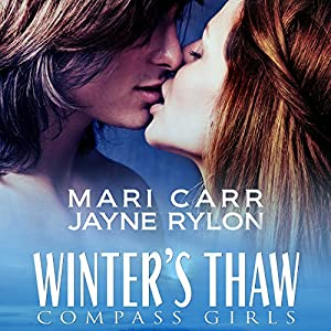 Winter's Thaw Audiobook