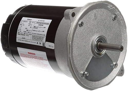 5//8-11 UNC Nut Pack of 10 Weiler 58061 7 x 1//8 Tiger Zirc Type 27 Roughneck Pipeliner Wheel Z30T