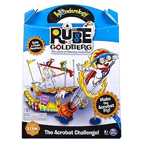 rube-goldberg-the-acrobat-challenge-stem-toy-kit