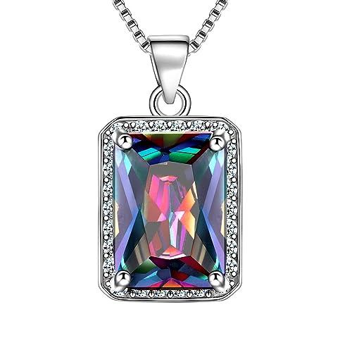 Style; 925 Sterling Silver Lemon Quartz Pendant Hookearrings Set Women Wedding Jewelry Fashionable In