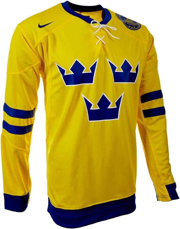 probleme maillot hockey france nike iihf
