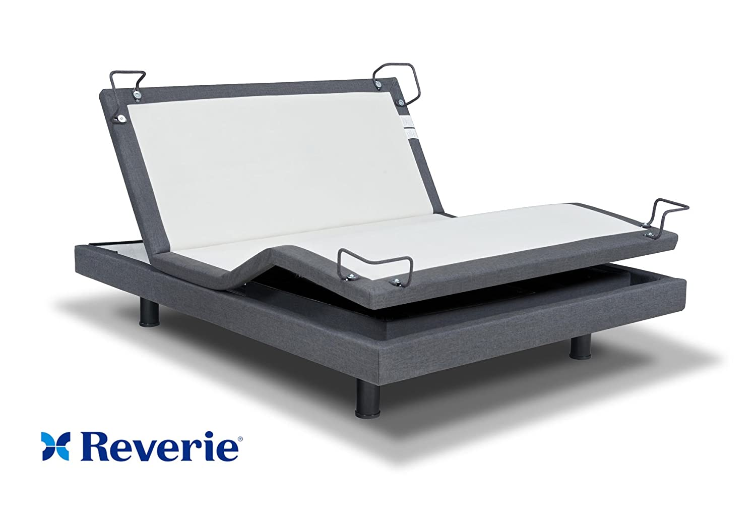 Reverie Adjustable Bed Review - Beds.org