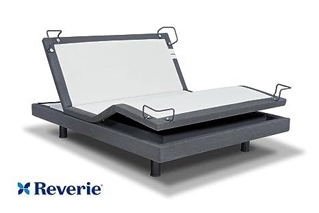 Amazon.com: Reverie 7S (Queen) Cama importada (The Makers Of ...