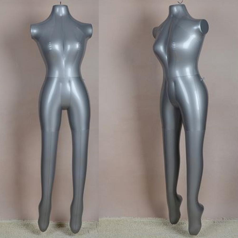 Pleasure-joy - Maniquí hinchable con brazo para mujer, diseño de ...
