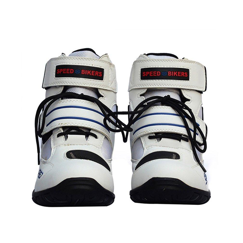 /équipement de moto LKN Bottes de protection pour moto et motocross