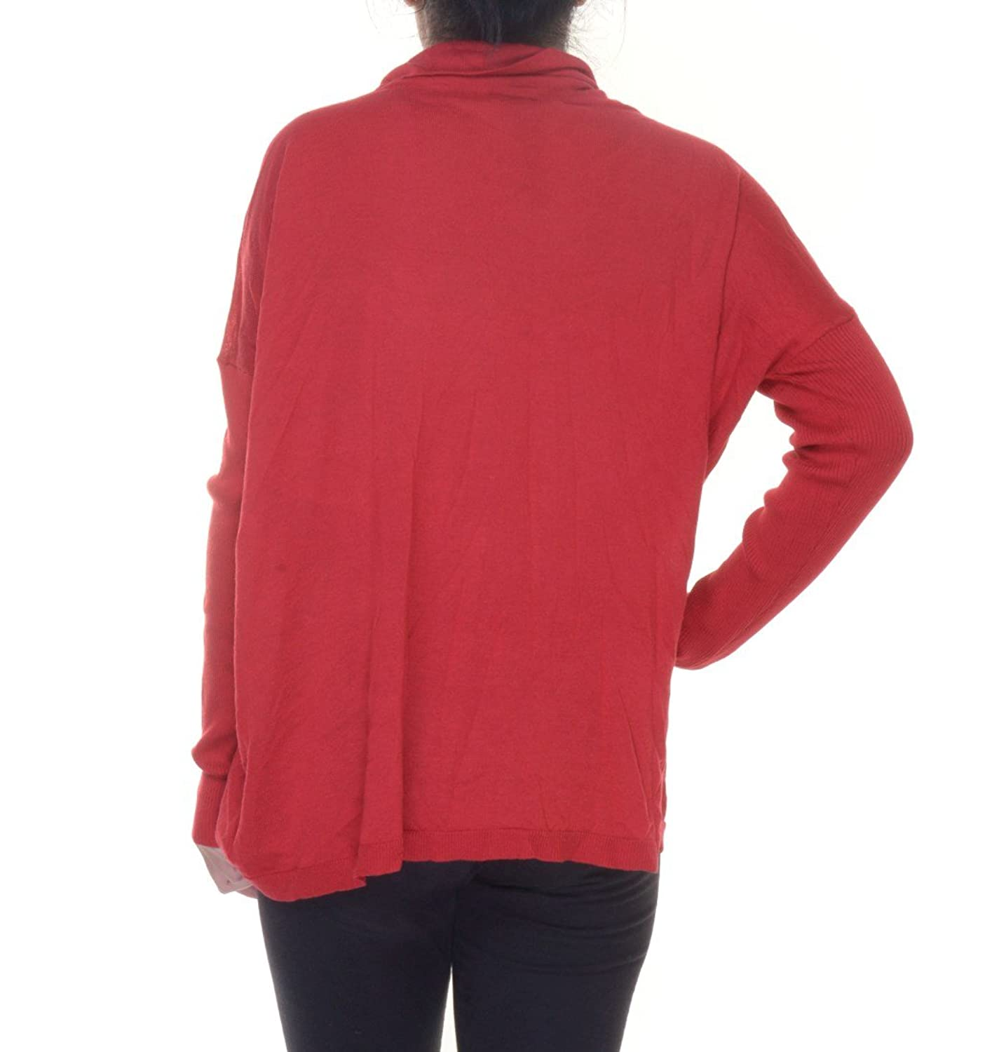 Ralph Lauren Cowl-Neck Sweater Size L