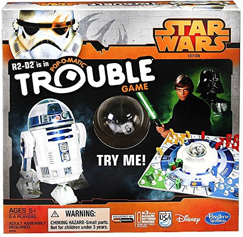 star-wars-edition-r2-d2-is-in-trouble-popomatic-game-disney