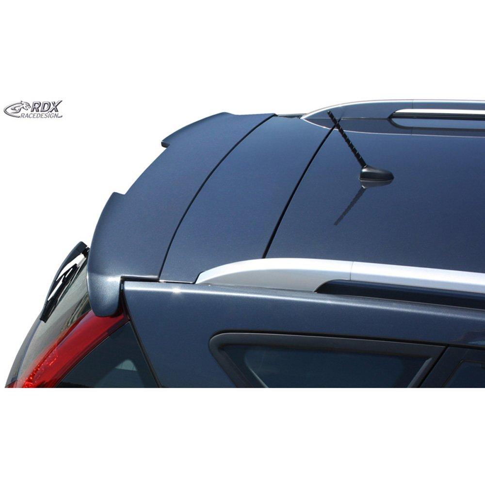 AutoStyle un//314/ /Deflector para techo