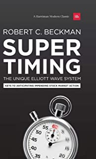 Elliott Wave Explained By Robert C.beckman Download