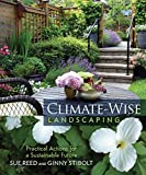 simple landscaping ideas Climate-Wise Landscaping: Practical Actions for a Sustainable Future