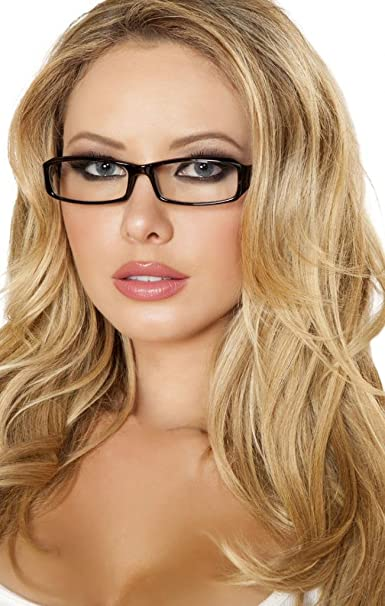 Naughty teacher glasses