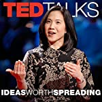 The Key to Success? Grit | Angela Lee Duckworth