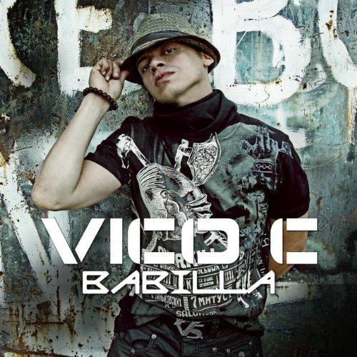 musica de vico c album babilla