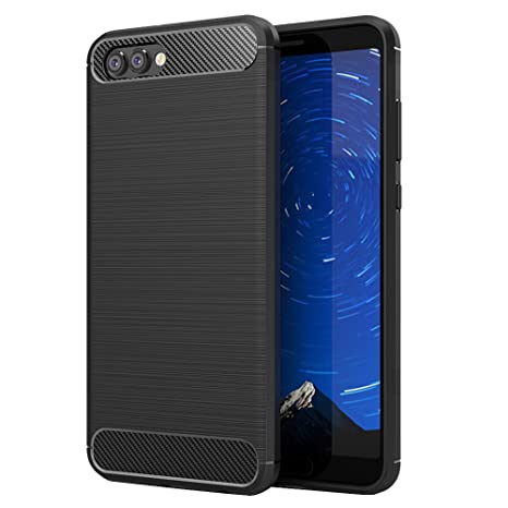 cover huawei honor 10 custodia