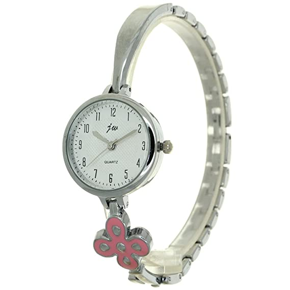 Pulsera de perlas de moda marca mujer diamante reloj de pulsera de lujo dama  joyería oro cb770f99c5c6