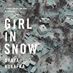 Girl in Snow | Danya Kukafka