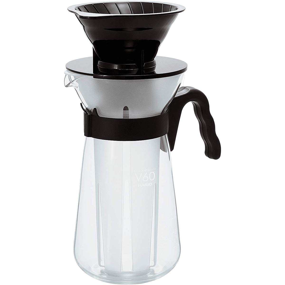 Ice Coffee Maker Fretta V60