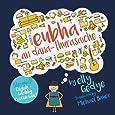 Eva the Adventurer. Eubha an Dána-thurasaiche: Bilingual Book: English + Gáidhlig (Scottish Gaelic) (Scots Gaelic Edition)