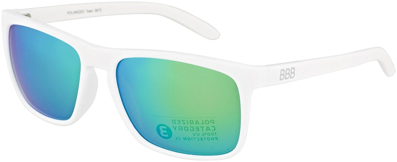752c5c879160 BBB Town PZ PC MLC BSG-56 Bike Glasses white 2019 UVEX sports glasses:  Amazon.co.uk: Sports & Outdoors
