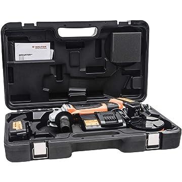 mini Walter Surface Technologies 34A949