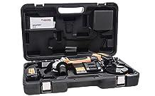 Walter Surface Technologies 34A949