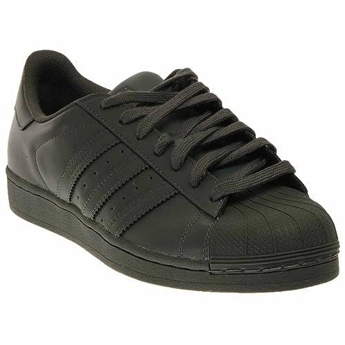 Adidas Superstar Running Supercolor S41814 Zapatillas de Running Superstar para 47286f